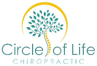 Circle of Life Chiropractic